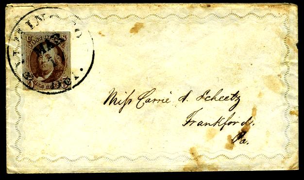 ID 860, Image ID 591