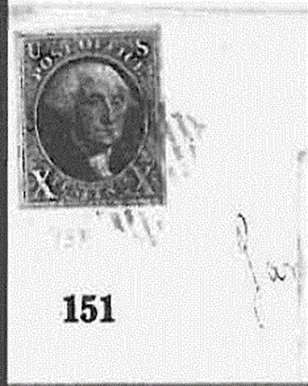 ID 8638, Image ID 24126