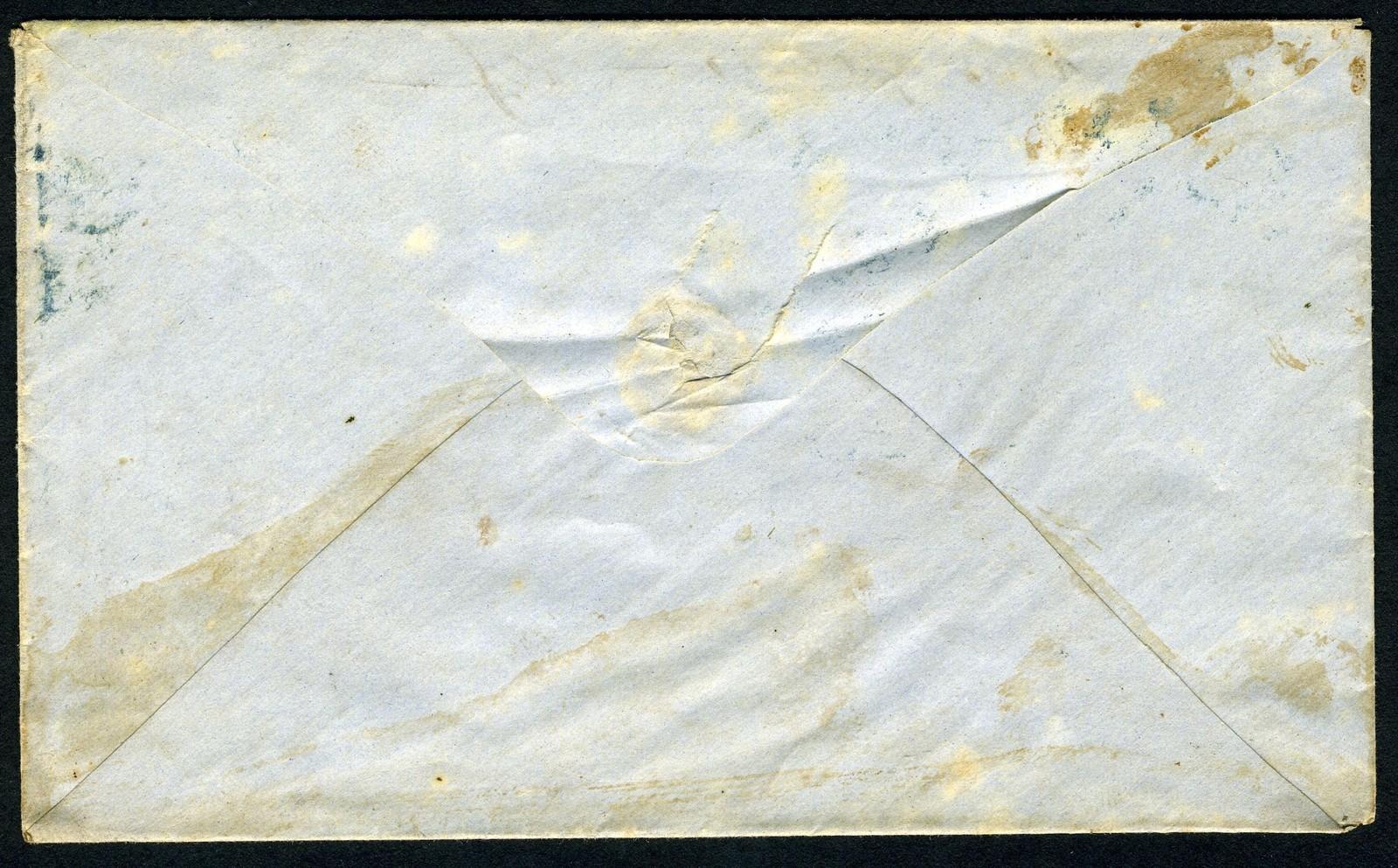 ID 867, Image ID 597