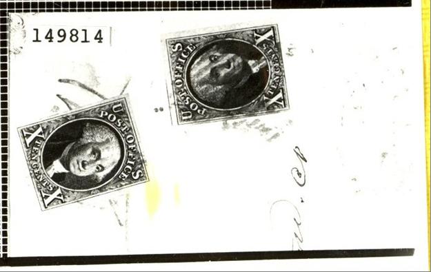 ID 8692, Image ID 5490