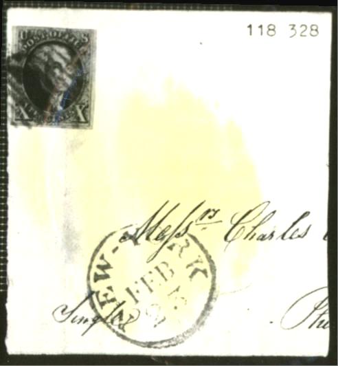 ID 8696, Image ID 5494