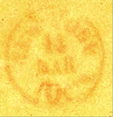ID 8711, Image ID 5503