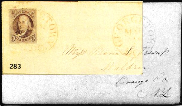 ID 873, Image ID 602
