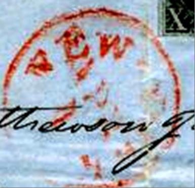 ID 8752, Image ID 5520