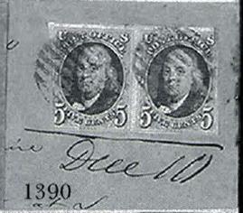 ID 880, Image ID 23409