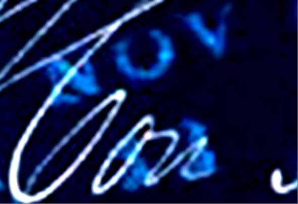 ID 884, Image ID 610