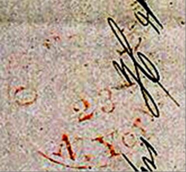 ID 8912, Image ID 5623
