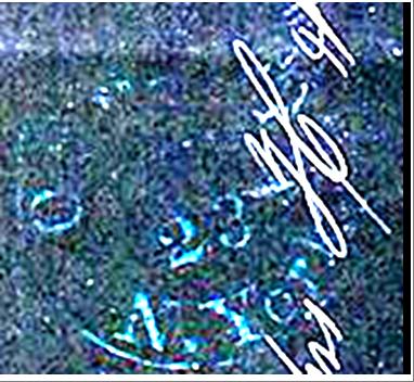 ID 8912, Image ID 5624