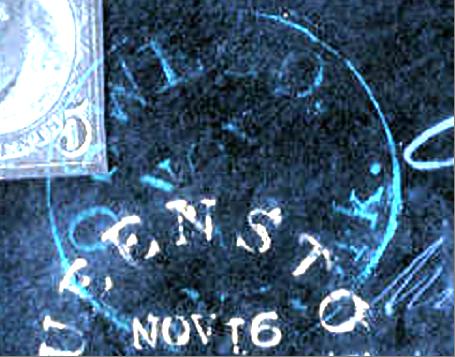 ID 8915, Image ID 5631
