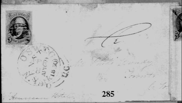 ID 8918, Image ID 5633