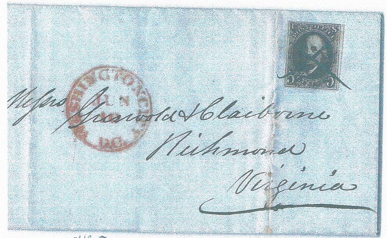 ID 893, Image ID 26202