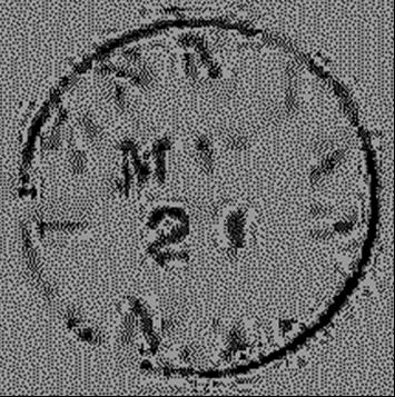 ID 8947, Image ID 24142