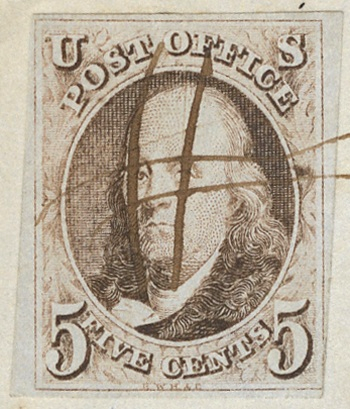 ID 900, Image ID 622