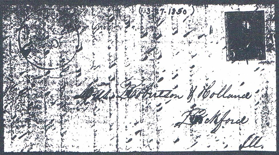 ID 902, Image ID 26925