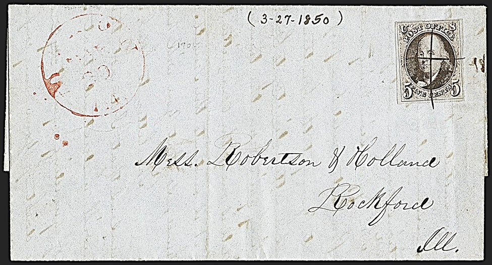 ID 902, Image ID 28103