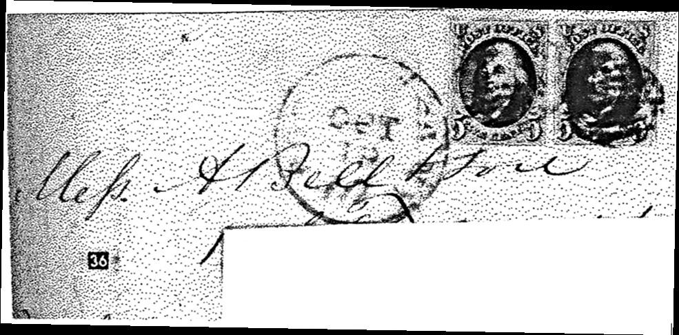 ID 9020, Image ID 28010