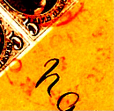 ID 9042, Image ID 5726