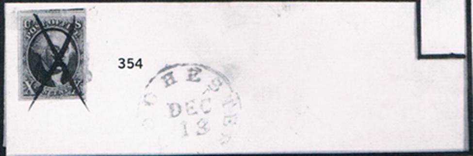 ID 9062, Image ID 24718
