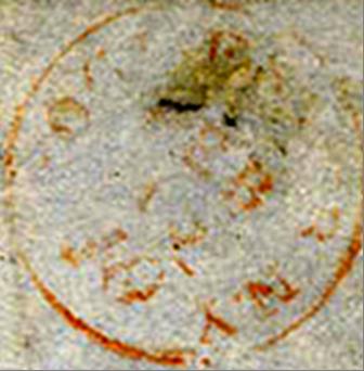 ID 9069, Image ID 5743