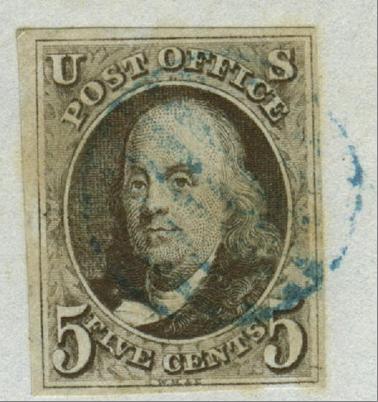 ID 9182, Image ID 5823
