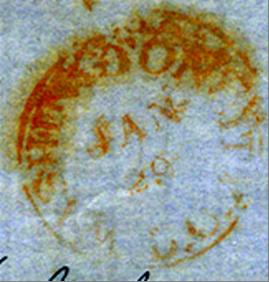 ID 919, Image ID 632
