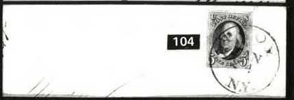 ID 9242, Image ID 22493