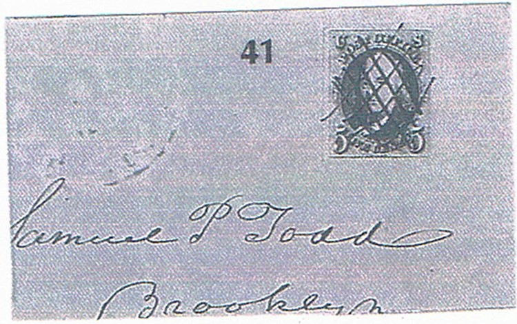 ID 926, Image ID 26498