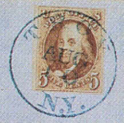 ID 9277, Image ID 5884