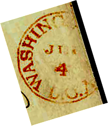 ID 929, Image ID 640