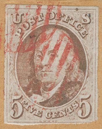 ID 93, Image ID 71