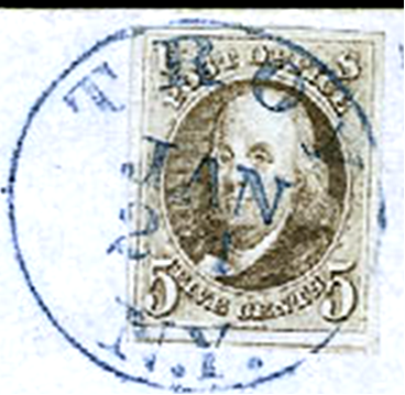 ID 9304, Image ID 5900