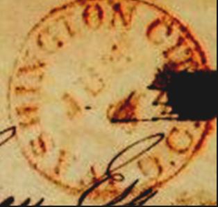 ID 931, Image ID 644