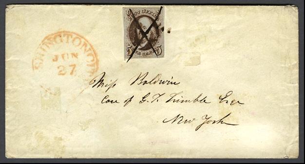 ID 934, Image ID 650