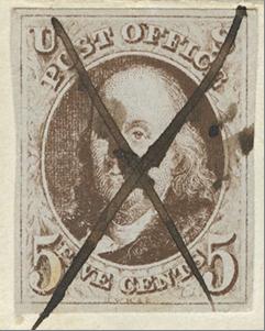 ID 934, Image ID 651