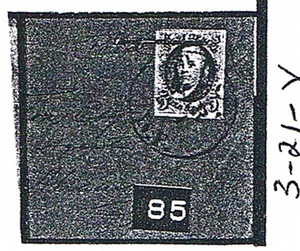 ID 9370, Image ID 28114