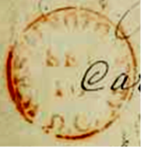 ID 938, Image ID 655
