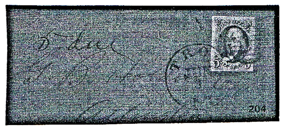 ID 9383, Image ID 28121