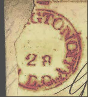 ID 944, Image ID 660