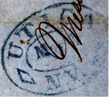 ID 9512, Image ID 6027