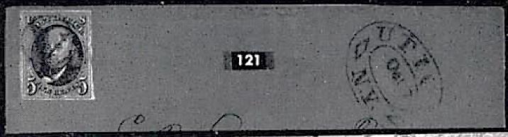 ID 9521, Image ID 24046