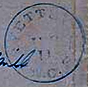ID 9596, Image ID 6075