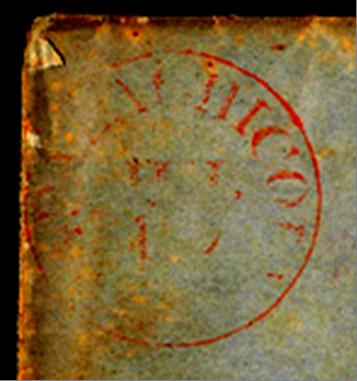 ID 990, Image ID 702