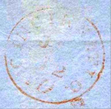 ID 9900, Image ID 6250