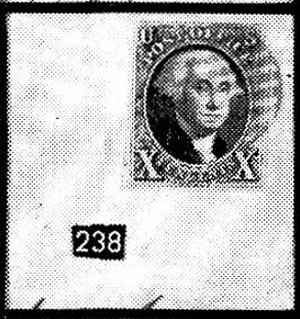 ID 9987, Image ID 27000