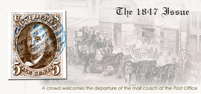 the-1847-main