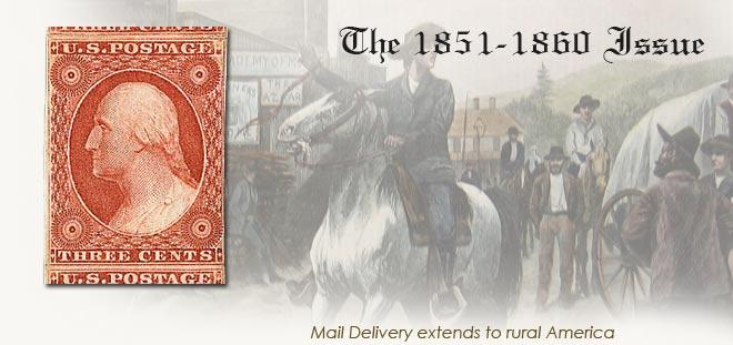the-1851-main