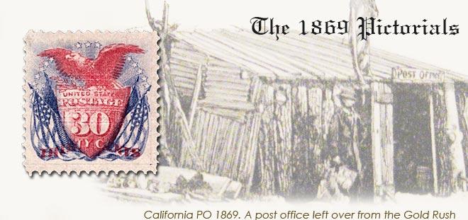 the-1869-main