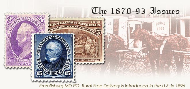 the-1870-main