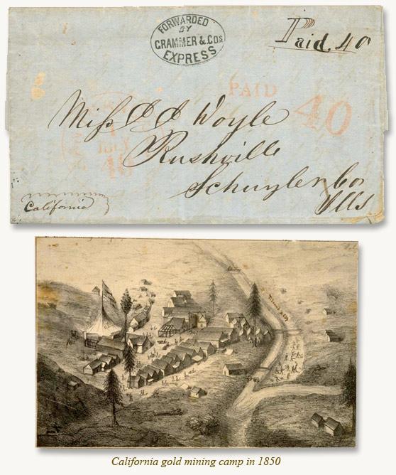 Original essay writing service british columbia