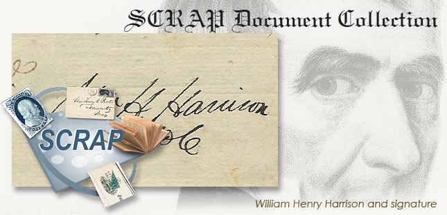 header-SCRAP-documentation